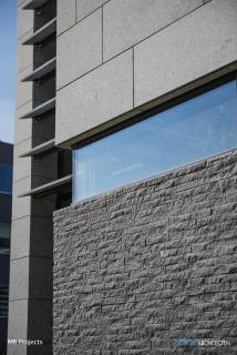 BrickEno - Jamaer Architecten