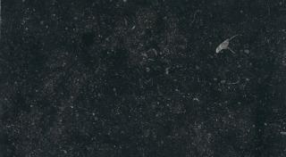 Poli brillant - blinkend gepolijst