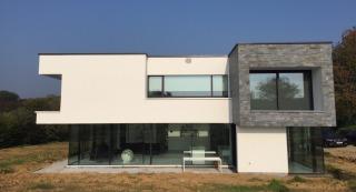 EnoStone E-Board Zero - Christophe Erkens Architecte