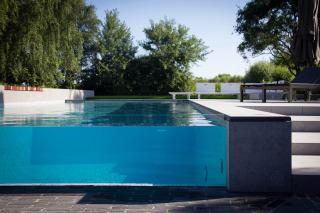 EnoSkin  Dc Pools - Steenimex