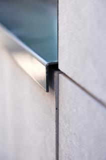 EnoSkin - Jaspers - Eyers Architects - BNP Paribas Fortis