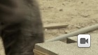 CarrDuHain_Vidéo MeO EnoStone Wall Base FR