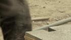 CarrDuHain_Vidéo MeO EnoStone Wall Base NL